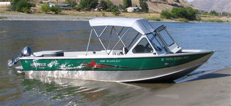 Hewes Boat Values by Research 2012 Hewescraft 180 Sport Jet On Iboats