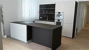 Bax Küchen Abverkauf : valcucine musterk che valcucine moderne glas k che mit ~ Michelbontemps.com Haus und Dekorationen