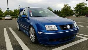 2005 Volkswagen Jetta  2005 volkswagen jetta 2 5 start up