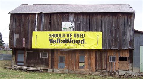case studies yellawood brunner