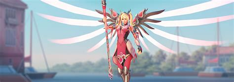 overwatch raises   million  breast cancer