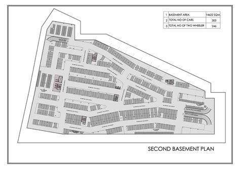 Overview   Satya Commercial   EHPL at Dwarka Expressway