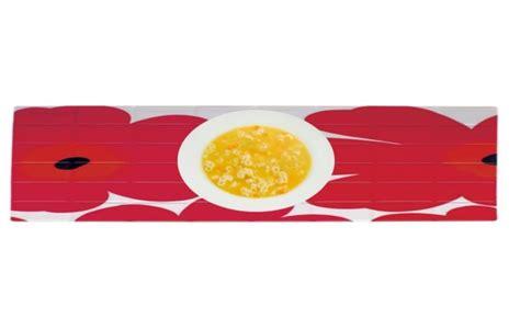colorante alimentare in polvere dove si compra compra cibo spagnolo in italia svizzera espa 241 a en casa