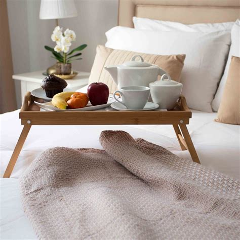 simple breakfast in bed ideas 6 easy breakfast in bed ideas that won t leave a huge mess lc living