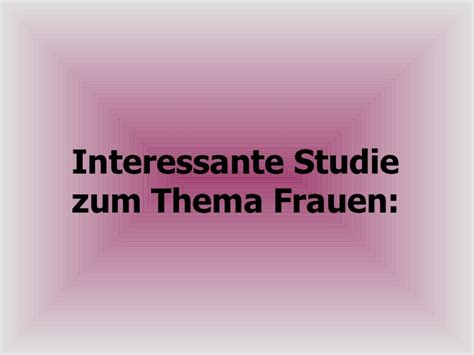 Interessante Ideentribal Frauen by Frauen Aersche