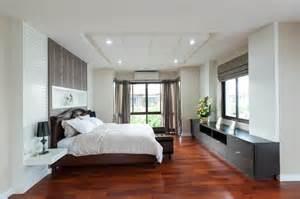 61 bright cheery white bedroom designs