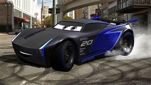 Storm Cars 3 : pixar cars 3 jackson storm burnout wheelspin donuts smoke simualtion youtube ~ Medecine-chirurgie-esthetiques.com Avis de Voitures