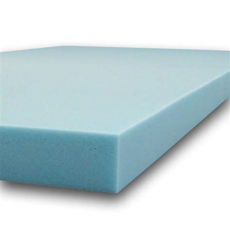 memory foam memory foam mattress toppers memory foam mattress
