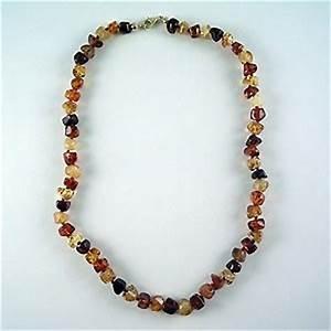 collier d39ambre 50 cm bijoux ambre bijou ambre et argent With bijoux en ambre