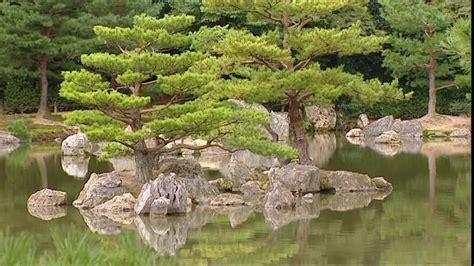 Japanischer Garten Nadelbaum by Japanischer Garten Kinkaku Ji Kyoto Japan Rm