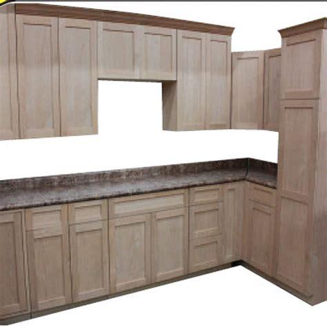 unfinished shaker cabinets unfinished rta shaker cabinets cabinets matttroy