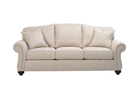 ethan allen loveseats sofa sofas loveseats ethan allen