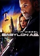 Babylon A.D. (2008) - Hindi Dubbed Movie Watch Online ...