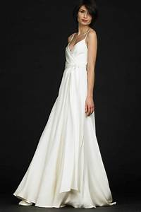 simple wedding dresses 2012 shinedressescom With simple wedding dresses for older brides