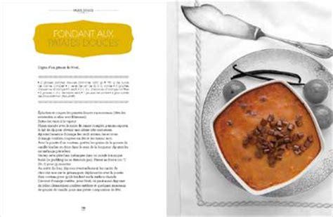 cuisiner sans lait cuisiner sans gluten ni lait cuisine bio recettes