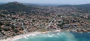 site officiel de la mairie de six fours les plages plan With piscine municipale six fours les plages