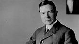 Biography: John D. Rockefeller, Junior | American ...