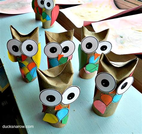 25 best ideas about owl preschool on owl 132 | e2bd9ecb7b51b827df7e3742175927c4