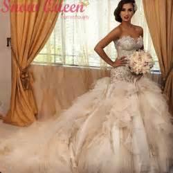macy wedding dresses dress wedding dresses