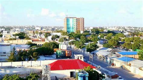 Muqdisho Somalia Daawo Waa MUQDISHO — Hoggaamiyayaasha ...