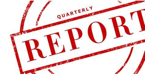 Business Quarters Third Quarter 2015 Cre Market Reports Upstate Business