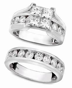 15 ideas of macys men39s wedding bands With macys mens wedding rings
