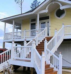 Beach Cottage Design And Decor Cool Comfortable And
