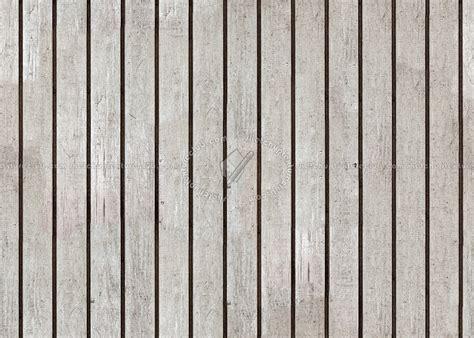 vertical siding wood texture seamless