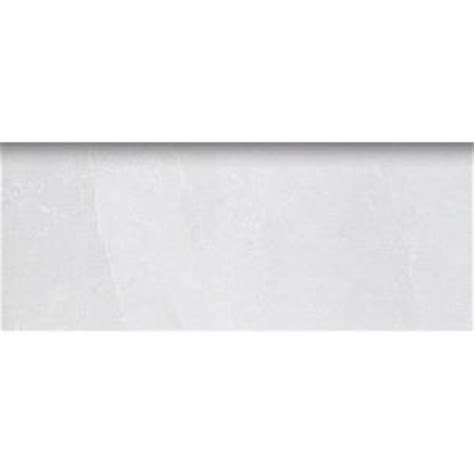 porcelanosa romo venice 3 in x 8 in blanco ceramic