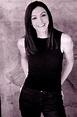 Nancy Pimental - Actor - CineMagia.ro