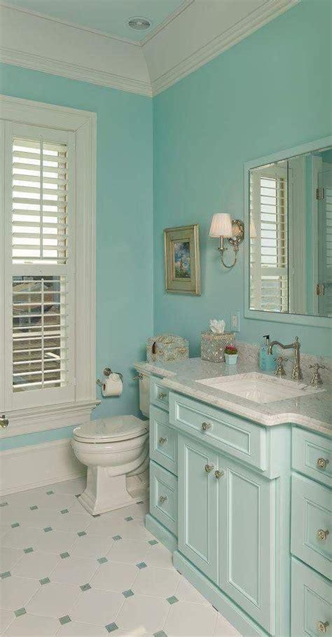 Spa Like Bathroom Vanities by 25 Best Ideas About Aqua Wallpaper On Trellis