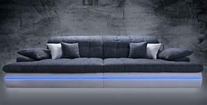 large sleeper sofa extra large gray fabric sleeper sofa With extra large sectional sleeper sofa