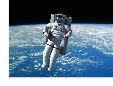 the speaker bureau astronauts speakers speaking com
