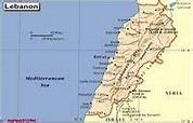 黎巴嫩 - 搜狗百科