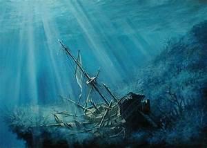 sunken ship - Google Search | Ships & Boats | Pinterest ...