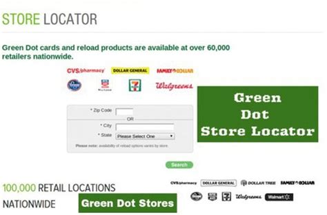green dot customer service phone number green dot customer service phone number toll free
