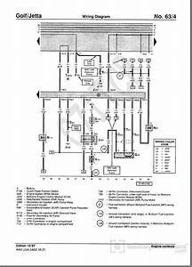 Honda Fuel Injector Wiring Diagram