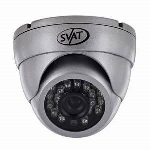 Buy Home Security Electronics in Canada. | SHOP.CA