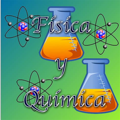 fisica y qu 237 mica appstore for android