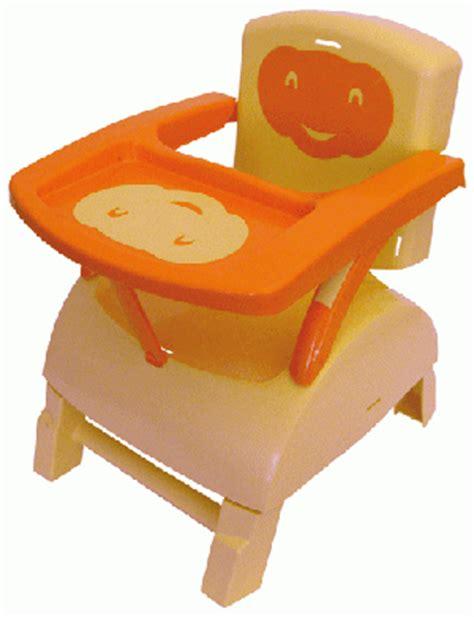 siege mousse bebe rehausseurs de chaises pour enfants tous les