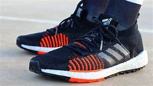 Adidas Pulse Boost Hd Review