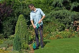 Bosch Art 23 : bosch grass trimmer art 23 sl ~ Watch28wear.com Haus und Dekorationen