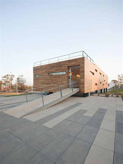 62 best flood housing images on pinterest architecture