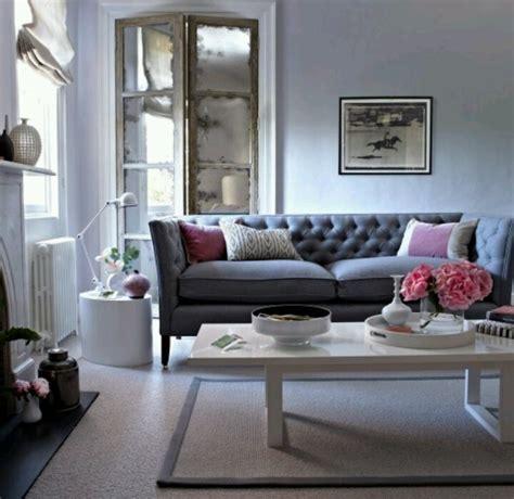 gray sofa living room decor grey couch home design livingroom pinterest grey