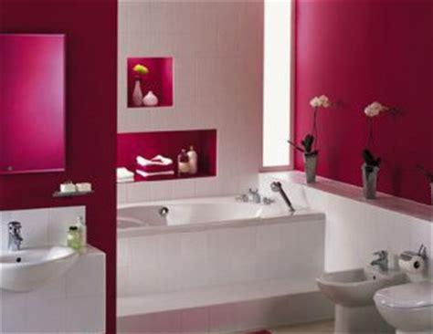 comment decorer la salle de bain comment d 233 corer la salle de bain