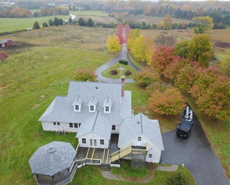 tamko heritage oxford grey  seasons roofing