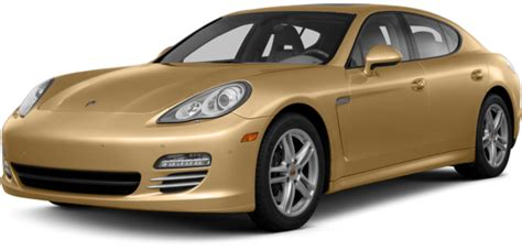 15 Spectacular Used Luxury Vehicles Under $25k  Best Ride