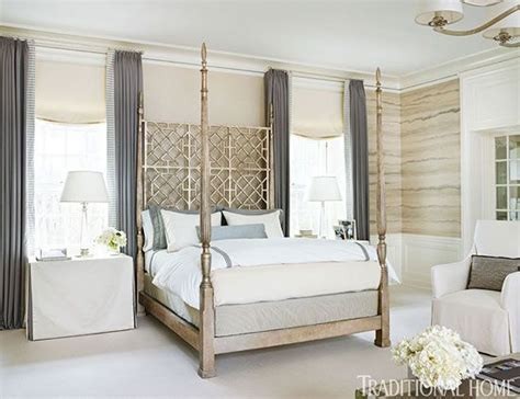 Decorating Ideas Beautiful Neutral Bedrooms by Decorating Ideas Beautiful Neutral Bedrooms Beds