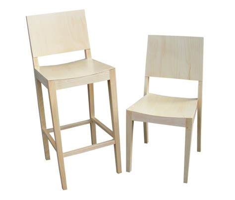 chaise bar design chaises de bar design 300 0 1000 0 pièces par mois