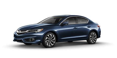 driving the 2016 acura ilx an excellent first taste